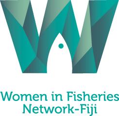 wifn-f_logo_colour
